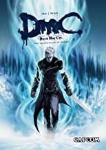Devil May Cry: The Chronicles of Vergu