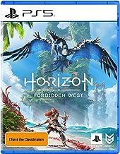 Horizon Forbidden West - PlayStation 5