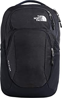 ffbf5ff65 Amazon.com: The North Face - Backpacks / Luggage & Travel Gear ...