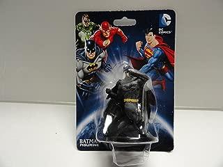 Batman Cake Topper Figurine