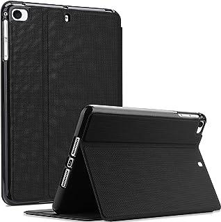 ProCase iPad Mini Case for iPad Mini 5 2019/ Mini 4, Mini 1 2 3, Slim Stand Protective Folio Case Smart Cover for iPad Min...
