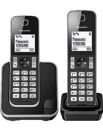 Amazon.es: Telefonía fija y accesorios: Electrónica: Accesorios, Teléfonos analógicos, Teléfonos VOIP y mucho más