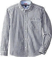 Best seven six two shirt Reviews