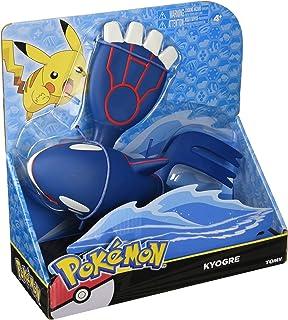 Tomy T18706 Pokemon Gran Titan de 10 pulgadas figura de acción, surtido