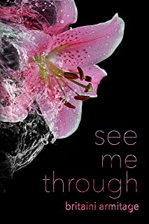 See Me Through (You and Me Book 2)
