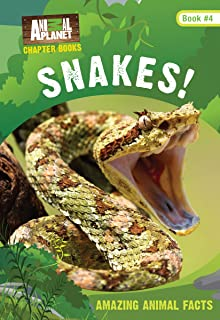 Best reptiles animal planet Reviews