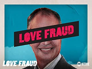 Love Fraud Season 1