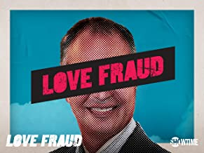 Love Fraud Season 1