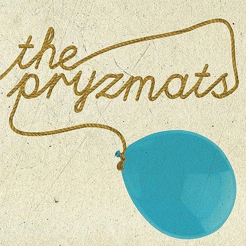 Balon de The Pryzmats en Amazon Music - Amazon.es