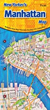 Best new yorkers map of america Reviews