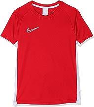 Nike B Nk Dry Acdmy Top SS T-Shirt, Niños