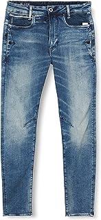 G-Star Raw Men's D-staq N 3d Slim Jeans