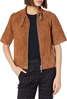 Theory Women's Lavzinie Wilmore Sue Jacket