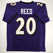 Best reed ravens jersey Reviews