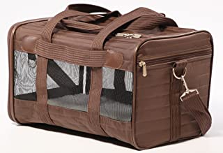 Best Cat Carrier For Nervous Cats [2020 Picks]
