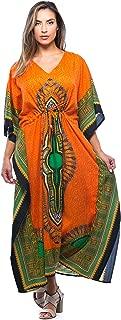 Best dresses for african american ladies Reviews