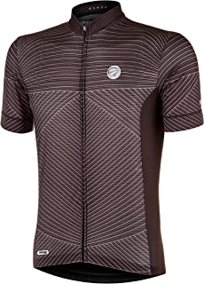 Camisa Mc Range Masc Mauro Ribeiro Sports