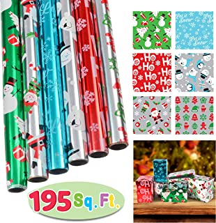 a6ed2a27d48 Amazon.com: bear spray - Gift Wrapping Supplies / Stationery & Gift ...