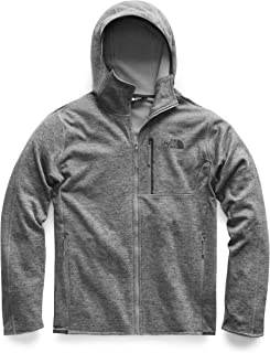 The North Face Men's Jacke Canyonlands Hoodie Jacket
