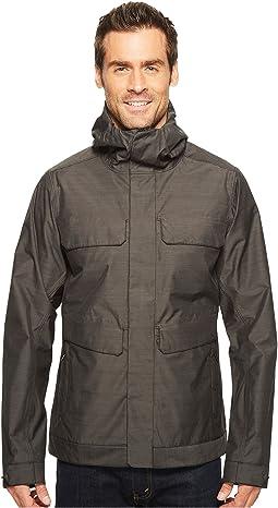 Quintessenshell Jacket