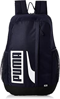 PUMA Mens Puma Plus Ii Plus Ii Backpack