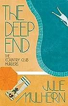 Best deep end club Reviews