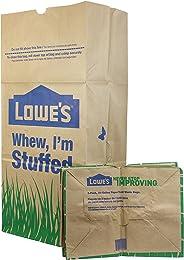 Best garden bags for leaves