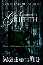 The Banshee and the Witch (SPOOKY SHORT STORIES Book 2) (English Edition)