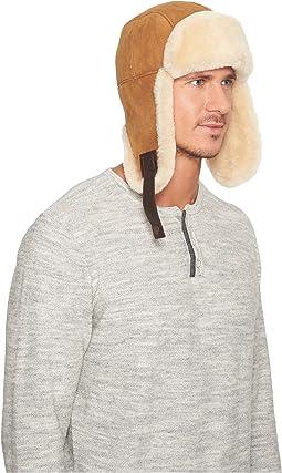 UGG - Sheepskin Trapper