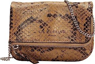 Liebeskind Berlin Aloe Snake Mini Bag