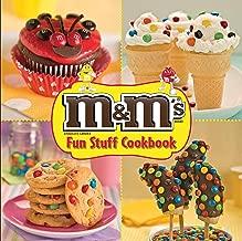 fun stuff cookbook