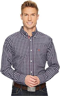 Ariat - Ravendale Shirt