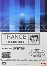 Trance: Collection