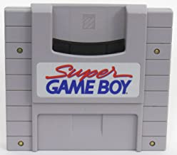 Best super game boy player Reviews