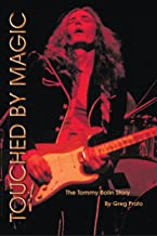 Best tommy bolin book Reviews
