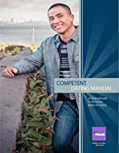Competent Dating Manual (English Edition)