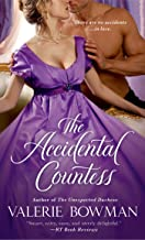 The Accidental Countess (Playful Brides Book 2)