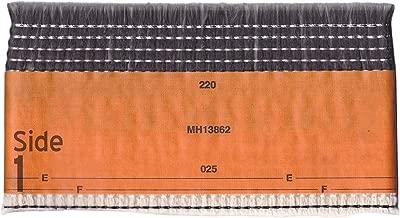 21st Century Model 130 Fiberglass Kerosene Heater Wick