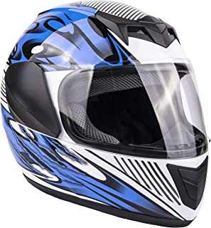 youth xs motorcycle helmet