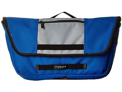 Timbuk2 Catapult Sling (Track) Sling Handbags
