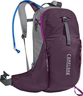 CamelBak Adult-Women Sequoia 22 Backpack