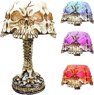 horror lamp shade