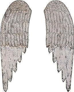 Best creative co op angel wings Reviews