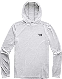 The North Face Men's Hyperlayer Hoodie