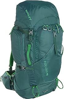 kelty cloud backpack