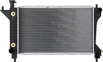 Spectra Premium CU1488 Complete Radiator