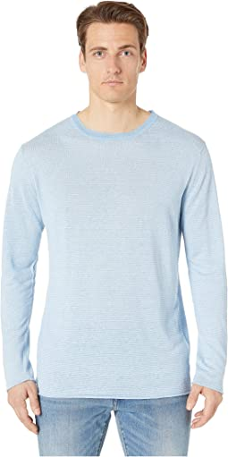 Kevin Crew Neck Sweater