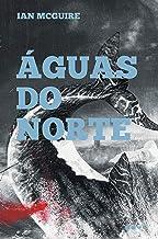 Águas do norte (Portuguese Edition)