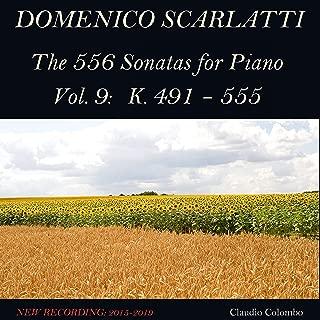 Piano Sonata in E Major, K. 531: I. Allegro