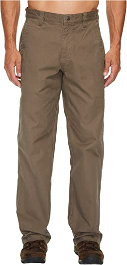 Mountain Khakis - Original Mountain Pants Relaxed Fit